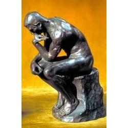 Faut-il nier le monde pour découvrir sa conscience ?