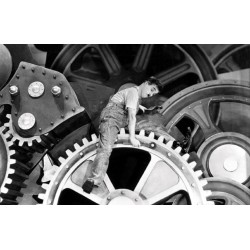 Le travail est-il le propre de l'homme ?